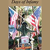 Days of Infamy: December 7 and 9/11 | [American RadioWorks]