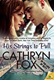 His Strings to Pull (In the Line of Duty)