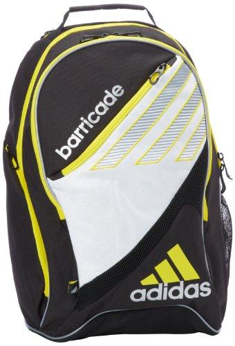 adidas Barricade II Tennis Racquet Backpack