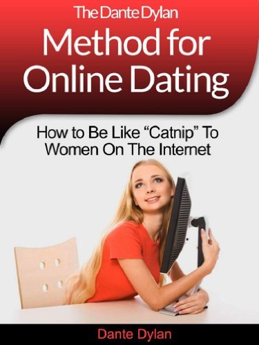 how to get photos for online dating Matchcom, the leading online dating resource for singles search through thousands of personals and photos go ahead, it's free to look.