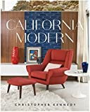 img - for California Modern book / textbook / text book