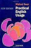Practical English Usage: Practical English Usage
