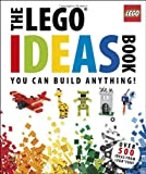 Daniel Lipkowitz The LEGO® Ideas Book