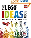 The LEGO� Ideas Book