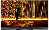 LG 55OLEDE6D 139 cm OLED Fernseher
