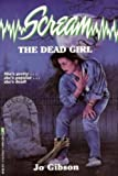 Scream 4:  The Dead Girl
