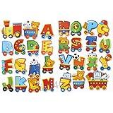 Suchergebnis auf f r buchstaben selbstklebend kinderzimmer baby - Kinderzimmer buchstaben ...