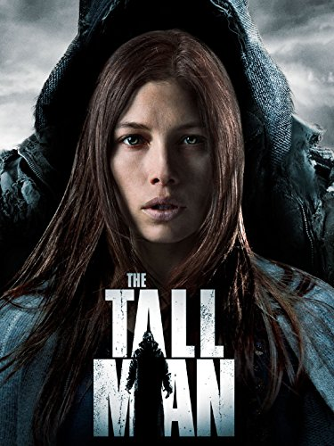 the-tall-man-2012