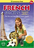 echange, troc French for Kids 2: Beginner Level 1 [Import USA Zone 1]