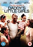 Daddy's Little Girls [DVD]