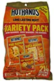 Hothands Heatmax Variety Pack