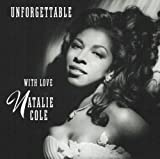 Image of Unforgettable... With Love