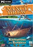 Enigmes et objets cach�s : kidnapping...