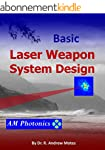 Basic Laser Weapon System Design (Eng...