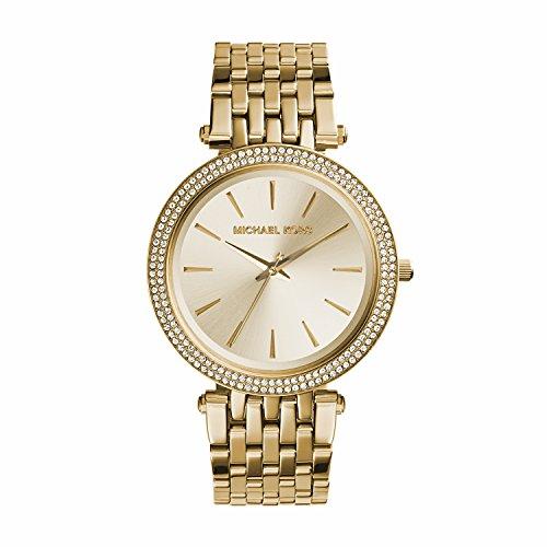 michael-kors-montre-femme-mk3191