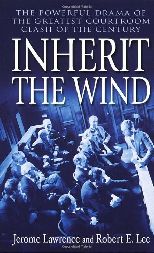 inherit the wind summary gradesaver inherit the wind