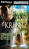 Dream Eyes (Dark Legacy)