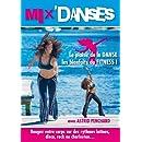 Mix 'danses