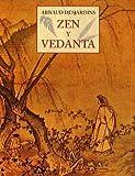 Zen y Vedanta