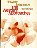 The Western Approaches