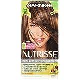 Garnier Nutrisse Nourishing Multi-Lights Highlighting Kits, Warm Bronze H3
