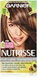 Garnier Nutrisse Multi-Lights Hair Highlighting Kit #H3 Warm - Best Reviews Guide