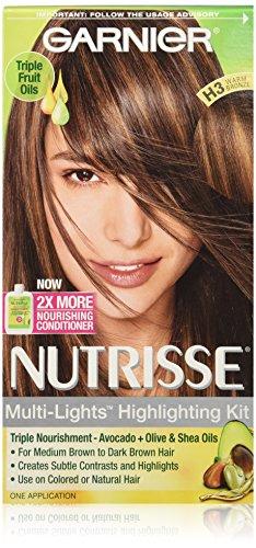 garnier-nutrisse-multi-lights-hair-highlighting-kit-h3-warm-bronze-cookies-