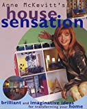 img - for Anne Mckevitt's House Sensation by Anne McKevitt (1998-10-23) book / textbook / text book