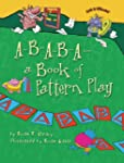 Math Is CATegorical:A-B-A-B-A/Book of...