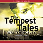 The Tempest Tales | Walter Mosley