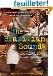 The Brazilian Sound: Samba, Bossa Nov...