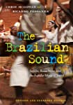 The Brazilian Sound: Samba, Bossa Nov...