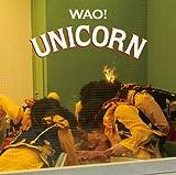 WAO!♪ユニコーン