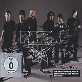 """Panik (Ltd.Deluxe Edt.)von """"Panik"""""""