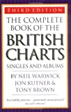 Neil Warwick Complete Guide to the British Charts