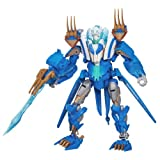 Transformers Prime Robots in Disguise Voyager Class - Star Seeker Thundertron Figure