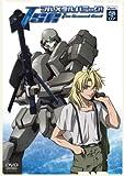 フルメタル・パニック! The Second Raid Act3,Scene06+07 (通常版) [DVD]