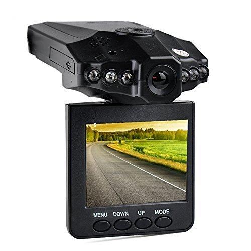 Generic-VAS545454-DVR-Road-Dash-Video-Camera-Car-Vehicle-Road-Safety-Guard