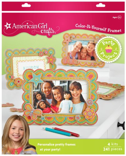 Jr party store buy thousands of discount party supplies for American frame coupon