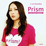 Prism―プリズム―Girls Photo Collection