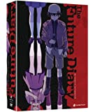 The Future Diary, Part 1 (Limited Edition)