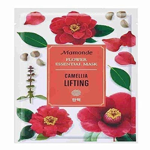 mamonde-flower-essential-mask-5ea-camellia-lifting