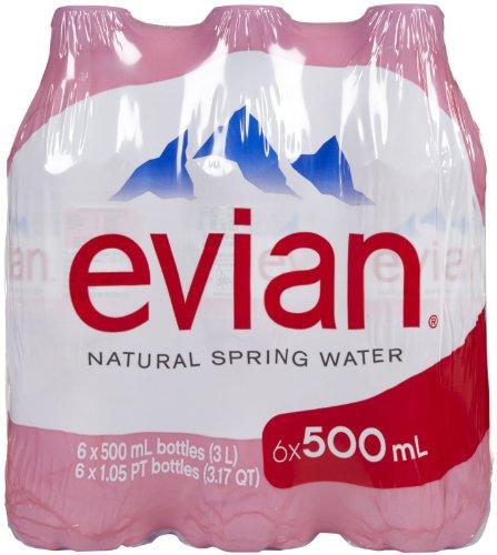 evian-natural-spring-water-169-oz-6-pk