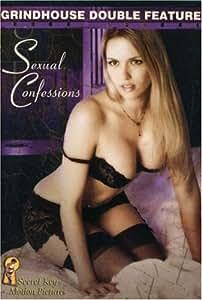 film erotici soft prostitute prezzi