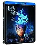 Harry Potter et la Coupe de Feu [�dit...