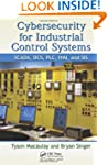 Cybersecurity for Industrial Control...