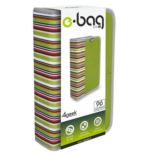 e-bag-4geek-borsa-porta-cd-dvd-e-blu-ray-da-96-posti-in-nylon-con-bustine-interne-sfogliabili-e-fine