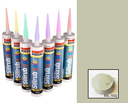 kieselgrau-silikon-kitt-soudal-dichtungsmittel-ral7032-upvc-badezimmer-aussenbereich