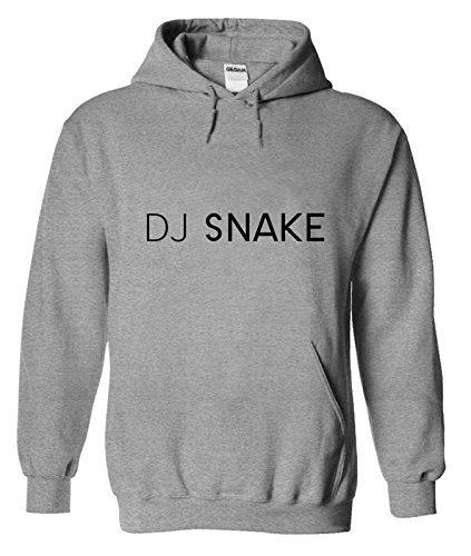 dj-snake-logo-capuche-hoodie-sweater-pullovershirt-jumper-new-exclusive-quality-capuche-for-homme-xs