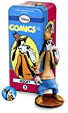 Dark Horse Deluxe Disney's Comics And Stories Classic Character Statue #3 Goofy